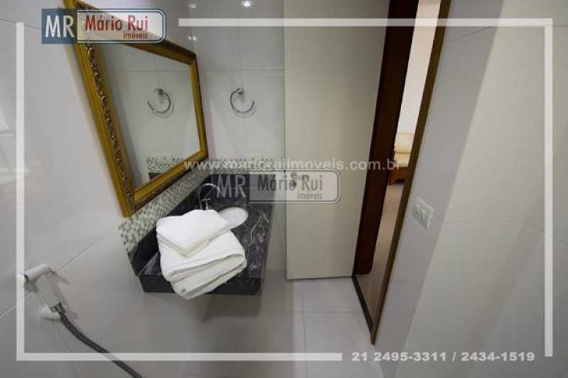 foto -30 Copy - Apartamento Para Alugar - Barra da Tijuca - Rio de Janeiro - RJ - MRAP10052 - 11