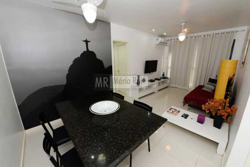 foto -132 Copy - Apartamento Para Alugar - Barra da Tijuca - Rio de Janeiro - RJ - MRAP10053 - 4