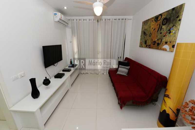 foto -134 Copy - Apartamento Avenida Lúcio Costa,Barra da Tijuca,Rio de Janeiro,RJ Para Alugar,1 Quarto,55m² - MRAP10053 - 3
