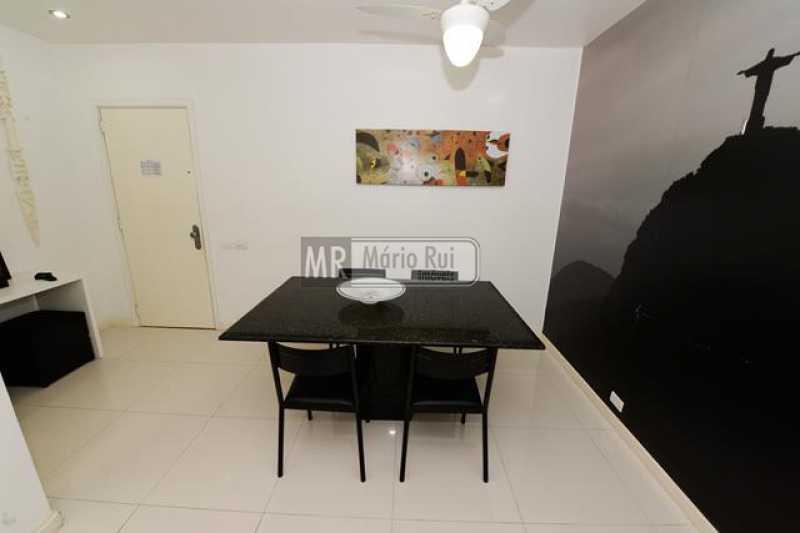 foto -135 Copy - Apartamento Para Alugar - Barra da Tijuca - Rio de Janeiro - RJ - MRAP10053 - 5