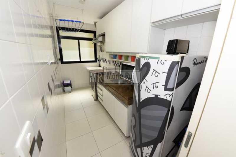 foto -144 Copy - Apartamento Para Alugar - Barra da Tijuca - Rio de Janeiro - RJ - MRAP10053 - 11