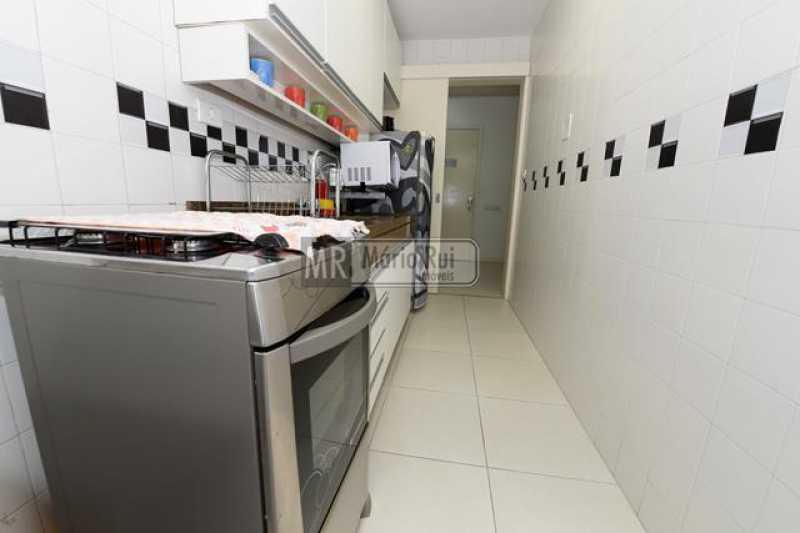 foto -145 Copy - Apartamento Para Alugar - Barra da Tijuca - Rio de Janeiro - RJ - MRAP10053 - 10