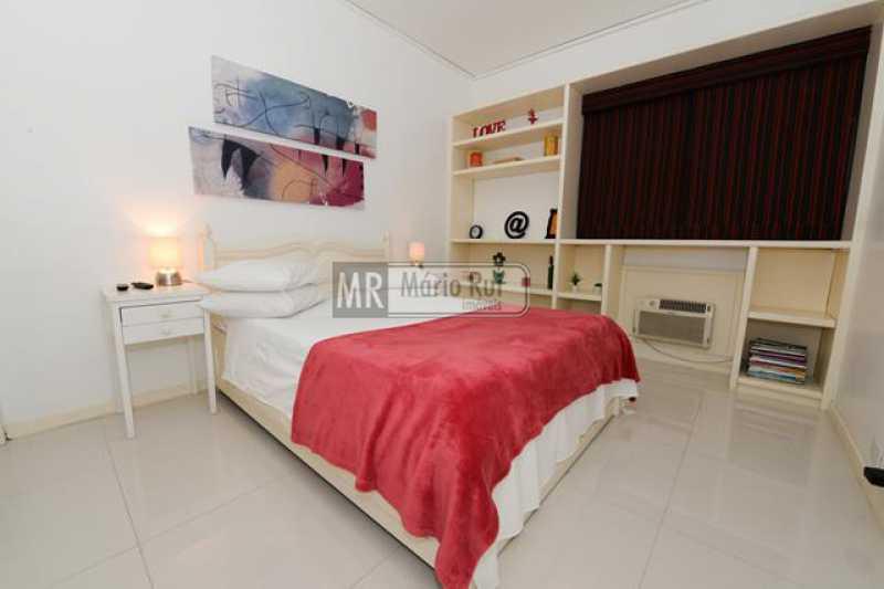 foto -146 Copy - Apartamento Para Alugar - Barra da Tijuca - Rio de Janeiro - RJ - MRAP10053 - 7