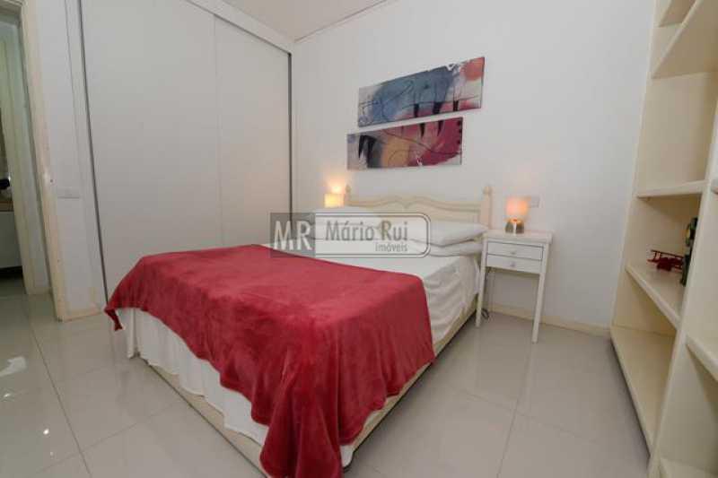 foto -148 Copy - Apartamento Para Alugar - Barra da Tijuca - Rio de Janeiro - RJ - MRAP10053 - 8