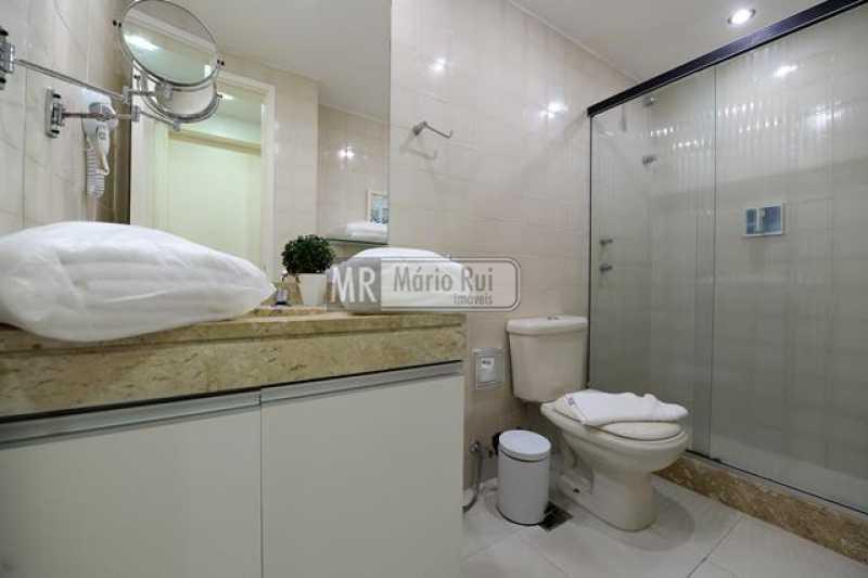 foto -150 Copy - Apartamento Para Alugar - Barra da Tijuca - Rio de Janeiro - RJ - MRAP10053 - 9