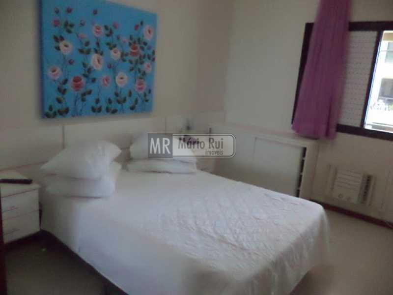 DSC04823 Copy - Apartamento Para Alugar - Barra da Tijuca - Rio de Janeiro - RJ - MRAP10054 - 8