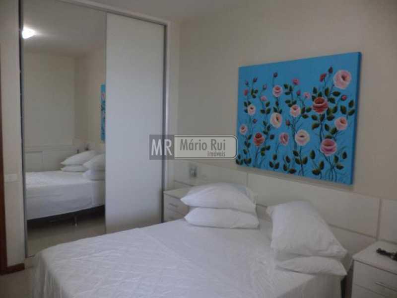 DSC04824 Copy - Apartamento Para Alugar - Barra da Tijuca - Rio de Janeiro - RJ - MRAP10054 - 9