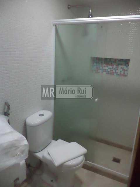 DSC04832 Copy - Apartamento Para Alugar - Barra da Tijuca - Rio de Janeiro - RJ - MRAP10054 - 10