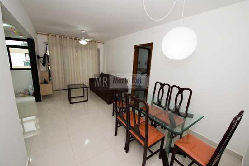 foto-150 Copy - Apartamento Avenida Lúcio Costa,Barra da Tijuca,Rio de Janeiro,RJ Para Alugar,1 Quarto,55m² - MRAP10055 - 4