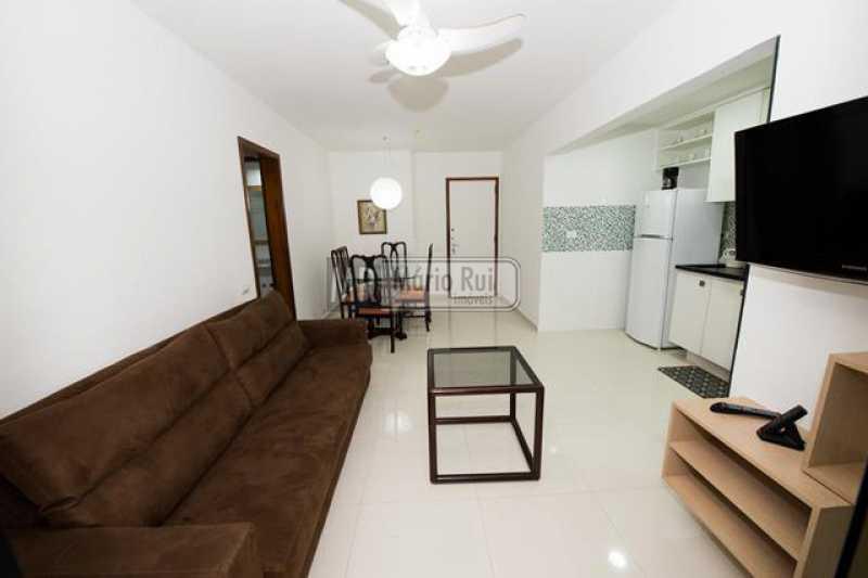 foto-155 Copy - Apartamento Avenida Lúcio Costa,Barra da Tijuca,Rio de Janeiro,RJ Para Alugar,1 Quarto,55m² - MRAP10055 - 3