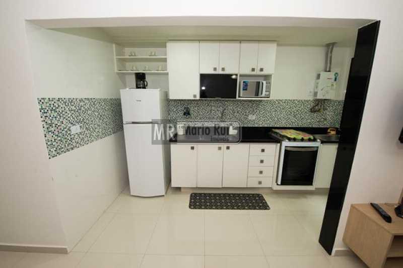 foto-159 Copy - Apartamento Avenida Lúcio Costa,Barra da Tijuca,Rio de Janeiro,RJ Para Alugar,1 Quarto,55m² - MRAP10055 - 5