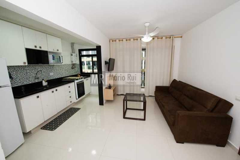 foto-164 Copy - Apartamento Avenida Lúcio Costa,Barra da Tijuca,Rio de Janeiro,RJ Para Alugar,1 Quarto,55m² - MRAP10055 - 1