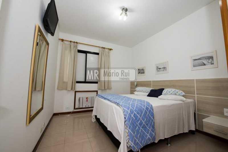 foto-165 Copy - Apartamento Avenida Lúcio Costa,Barra da Tijuca,Rio de Janeiro,RJ Para Alugar,1 Quarto,55m² - MRAP10055 - 6