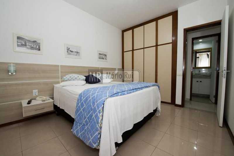 foto-166 Copy - Apartamento Avenida Lúcio Costa,Barra da Tijuca,Rio de Janeiro,RJ Para Alugar,1 Quarto,55m² - MRAP10055 - 7