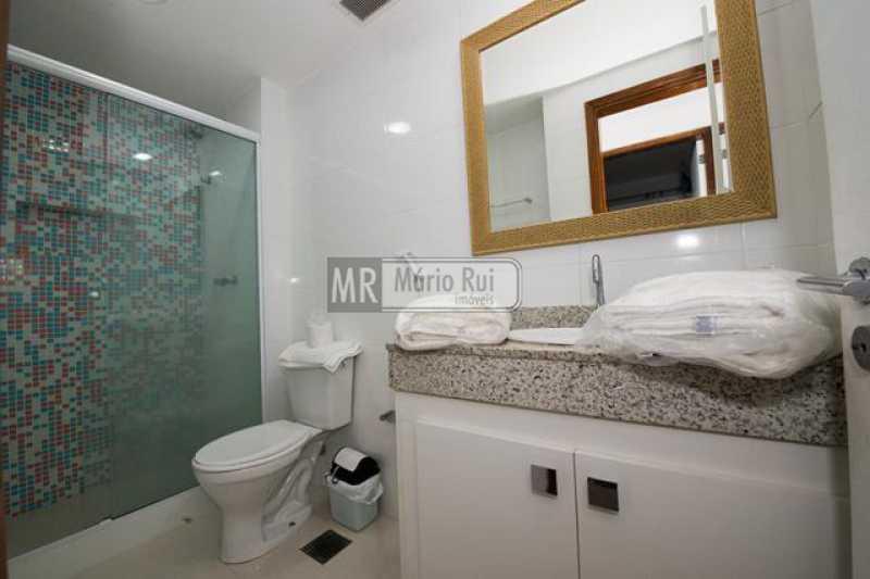 foto-168 Copy - Apartamento Avenida Lúcio Costa,Barra da Tijuca,Rio de Janeiro,RJ Para Alugar,1 Quarto,55m² - MRAP10055 - 8