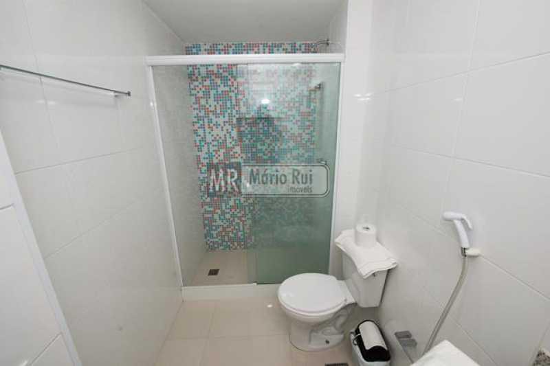 foto-170 Copy - Apartamento Avenida Lúcio Costa,Barra da Tijuca,Rio de Janeiro,RJ Para Alugar,1 Quarto,55m² - MRAP10055 - 9