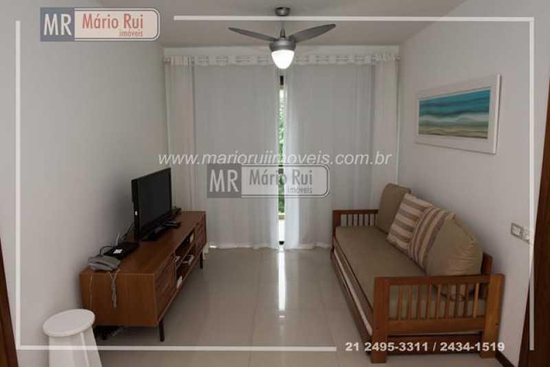 foto-3 Copy - Apartamento Avenida Lúcio Costa,Barra da Tijuca,Rio de Janeiro,RJ Para Alugar,1 Quarto,55m² - MRAP10056 - 1