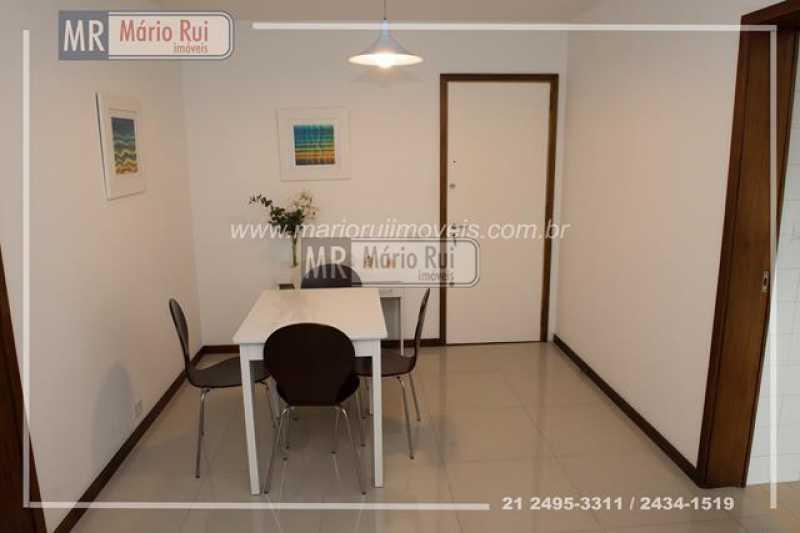 foto-4 Copy - Apartamento Avenida Lúcio Costa,Barra da Tijuca,Rio de Janeiro,RJ Para Alugar,1 Quarto,55m² - MRAP10056 - 4