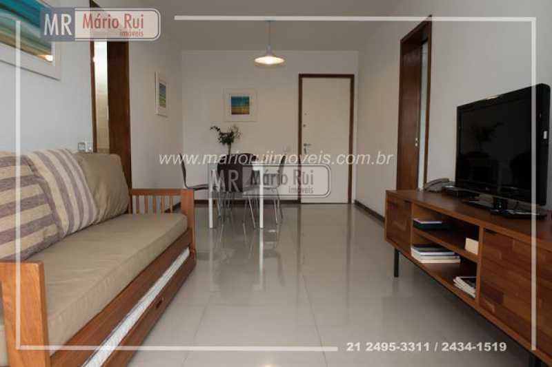 foto-7 Copy - Apartamento Avenida Lúcio Costa,Barra da Tijuca,Rio de Janeiro,RJ Para Alugar,1 Quarto,55m² - MRAP10056 - 3