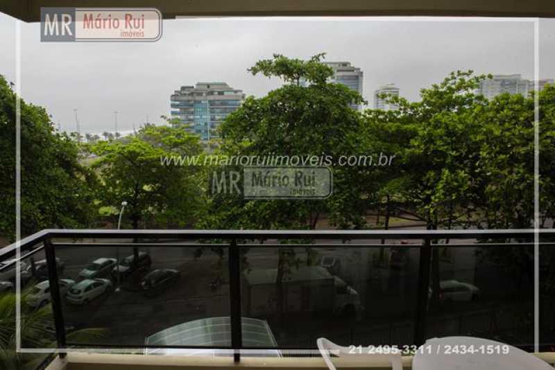 foto-8 Copy - Apartamento Avenida Lúcio Costa,Barra da Tijuca,Rio de Janeiro,RJ Para Alugar,1 Quarto,55m² - MRAP10056 - 6