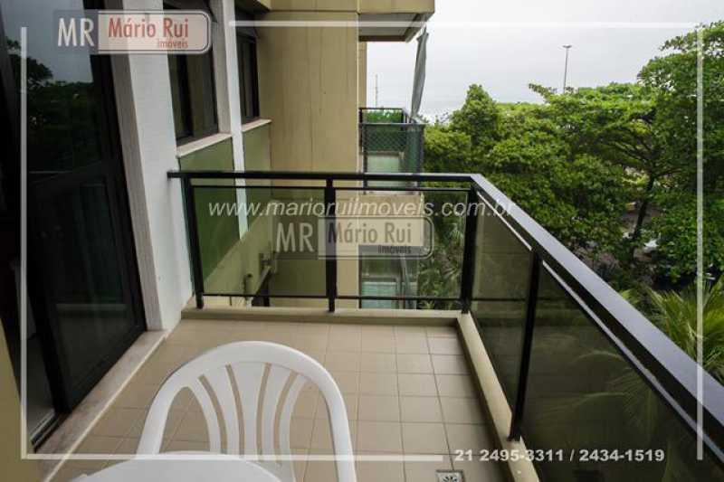 foto-12 Copy - Apartamento Avenida Lúcio Costa,Barra da Tijuca,Rio de Janeiro,RJ Para Alugar,1 Quarto,55m² - MRAP10056 - 5