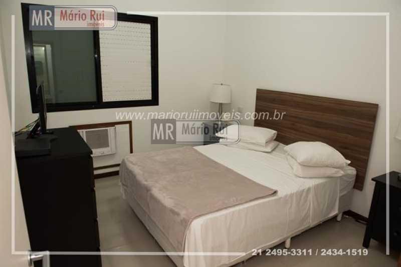 foto-13 Copy - Apartamento Avenida Lúcio Costa,Barra da Tijuca,Rio de Janeiro,RJ Para Alugar,1 Quarto,55m² - MRAP10056 - 7