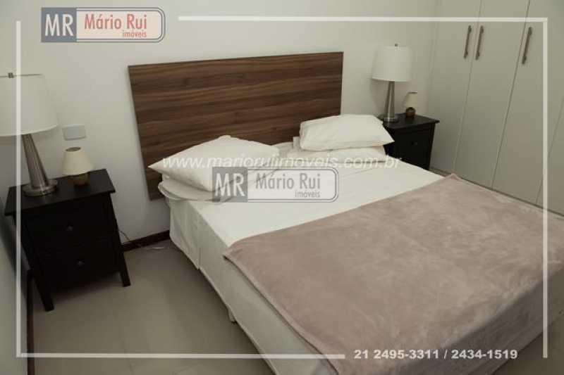 foto-16 Copy - Apartamento Avenida Lúcio Costa,Barra da Tijuca,Rio de Janeiro,RJ Para Alugar,1 Quarto,55m² - MRAP10056 - 8