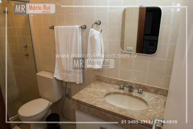 foto-17 Copy - Apartamento Avenida Lúcio Costa,Barra da Tijuca,Rio de Janeiro,RJ Para Alugar,1 Quarto,55m² - MRAP10056 - 9