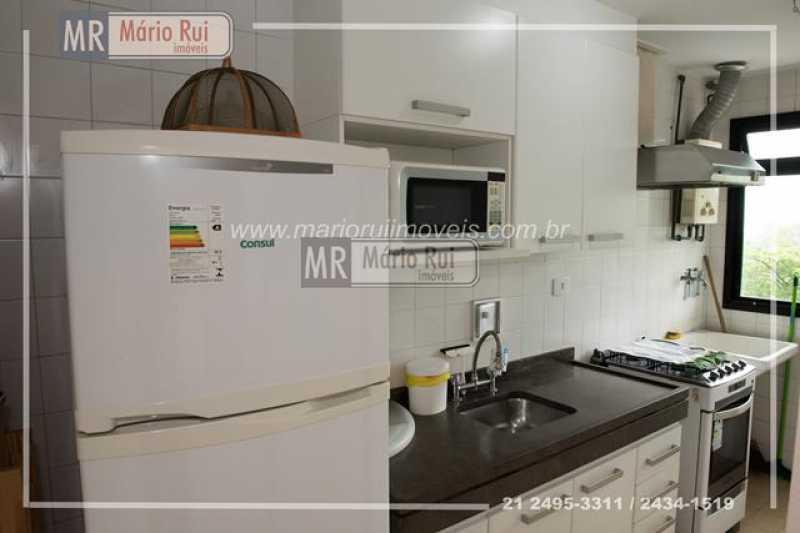 foto-20 Copy - Apartamento Avenida Lúcio Costa,Barra da Tijuca,Rio de Janeiro,RJ Para Alugar,1 Quarto,55m² - MRAP10056 - 10