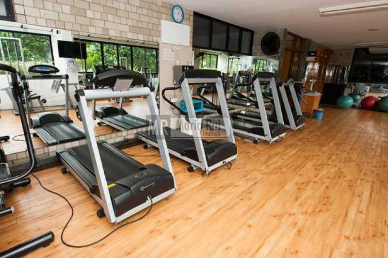 foto -172 Copy - Apartamento Para Alugar - Barra da Tijuca - Rio de Janeiro - RJ - MRAP20073 - 21