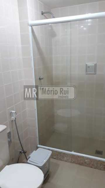 20190702_165501 Copy - Apartamento Para Alugar - Barra da Tijuca - Rio de Janeiro - RJ - MRAP20073 - 10
