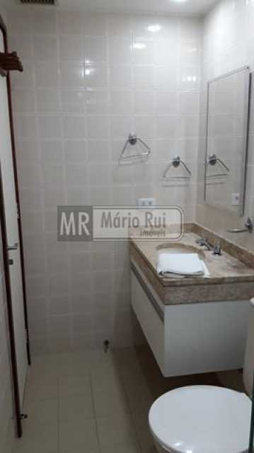 20190702_165525 Copy - Apartamento Para Alugar - Barra da Tijuca - Rio de Janeiro - RJ - MRAP20073 - 11