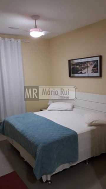 20190702_165605 Copy - Apartamento Para Alugar - Barra da Tijuca - Rio de Janeiro - RJ - MRAP20073 - 6