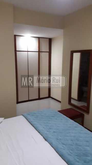 20190702_165635 Copy - Apartamento Para Alugar - Barra da Tijuca - Rio de Janeiro - RJ - MRAP20073 - 7