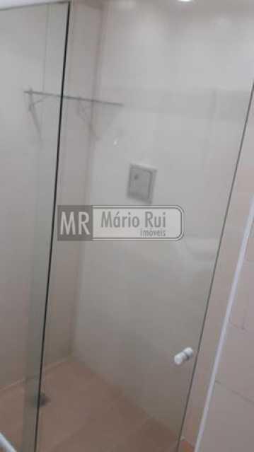 20190702_165741 Copy - Apartamento Para Alugar - Barra da Tijuca - Rio de Janeiro - RJ - MRAP20073 - 13