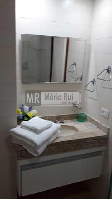 20190702_165755 Copy - Apartamento Para Alugar - Barra da Tijuca - Rio de Janeiro - RJ - MRAP20073 - 14