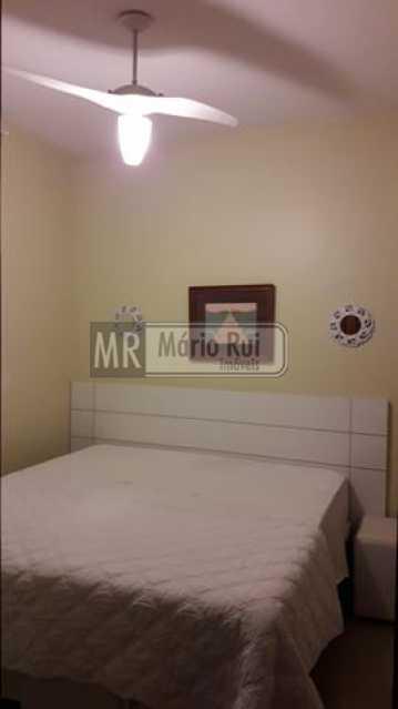 20190702_165839 Copy - Apartamento Para Alugar - Barra da Tijuca - Rio de Janeiro - RJ - MRAP20073 - 12