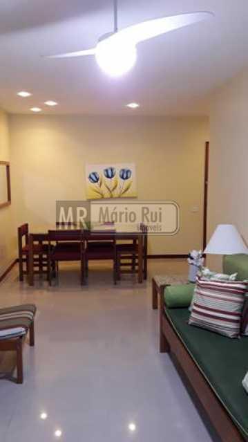 20190702_165954 Copy - Apartamento Para Alugar - Barra da Tijuca - Rio de Janeiro - RJ - MRAP20073 - 3