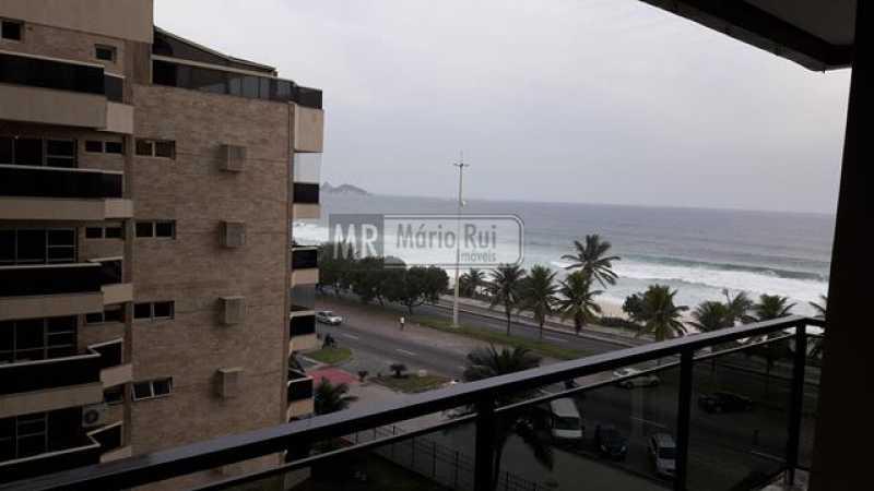 20190702_170034 Copy - Apartamento Para Alugar - Barra da Tijuca - Rio de Janeiro - RJ - MRAP20073 - 8