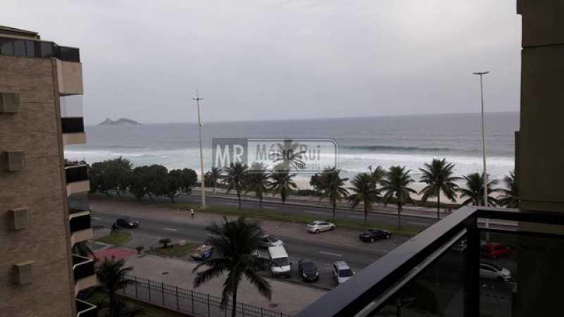 20190702_170039 Copy - Apartamento Para Alugar - Barra da Tijuca - Rio de Janeiro - RJ - MRAP20073 - 9