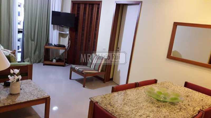 20190702_170131 Copy - Apartamento Para Alugar - Barra da Tijuca - Rio de Janeiro - RJ - MRAP20073 - 4