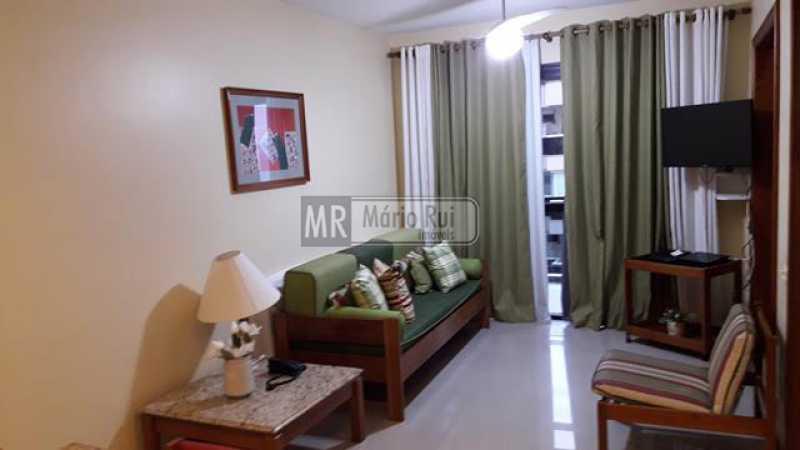 20190702_170143 Copy - Apartamento Para Alugar - Barra da Tijuca - Rio de Janeiro - RJ - MRAP20073 - 1