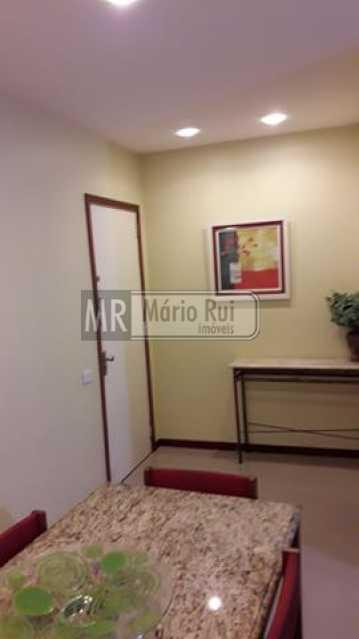 20190702_170203 Copy - Apartamento Para Alugar - Barra da Tijuca - Rio de Janeiro - RJ - MRAP20073 - 5