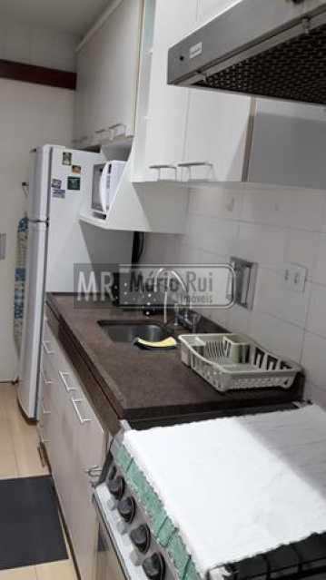 20190702_170237 Copy - Apartamento Para Alugar - Barra da Tijuca - Rio de Janeiro - RJ - MRAP20073 - 16