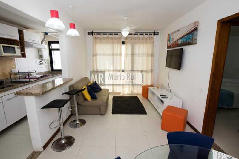 foto-64 Copy - Hotel Para Alugar - Barra da Tijuca - Rio de Janeiro - RJ - MH10070 - 4