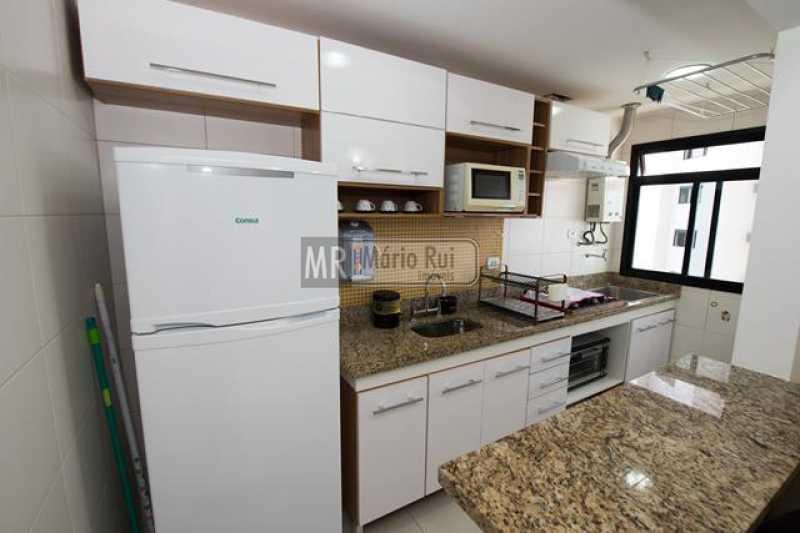 foto-71 Copy - Hotel Para Alugar - Barra da Tijuca - Rio de Janeiro - RJ - MH10070 - 7