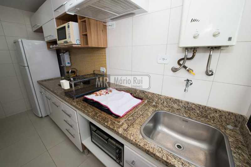 foto-74 Copy - Hotel Para Alugar - Barra da Tijuca - Rio de Janeiro - RJ - MH10070 - 8