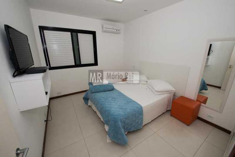 foto-76 Copy - Hotel Para Alugar - Barra da Tijuca - Rio de Janeiro - RJ - MH10070 - 9