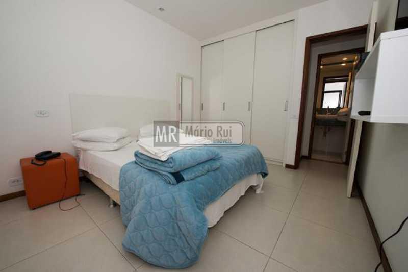 foto-78 Copy - Hotel Para Alugar - Barra da Tijuca - Rio de Janeiro - RJ - MH10070 - 10