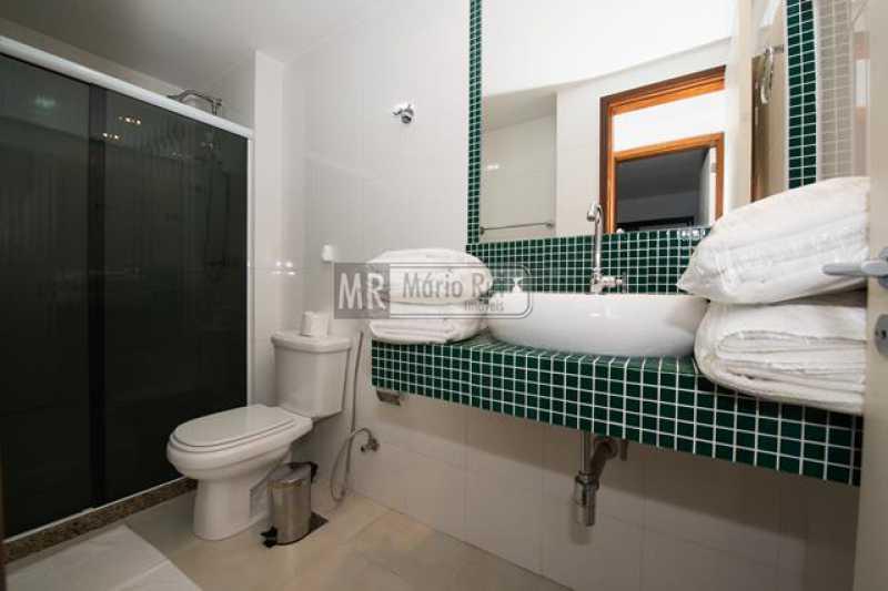 foto-80 Copy - Hotel Para Alugar - Barra da Tijuca - Rio de Janeiro - RJ - MH10070 - 11